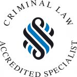 Criminal Accredited Specialists